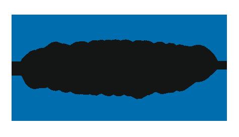 Pharmpur Gmbh